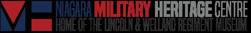 Niagara Military Heritage Centre